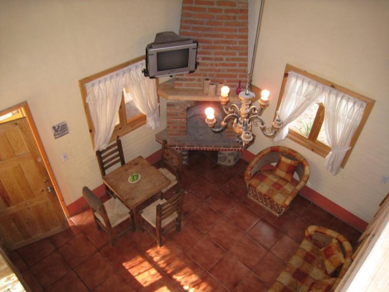 Villas guizar mazamitla jal destinos nacionales for Villas guizar mazamitla